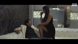 Jija Saali Gharwali | Short Film | Bhavishya Films