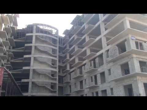 Margalla View Housing Society, D-17, Islamabad