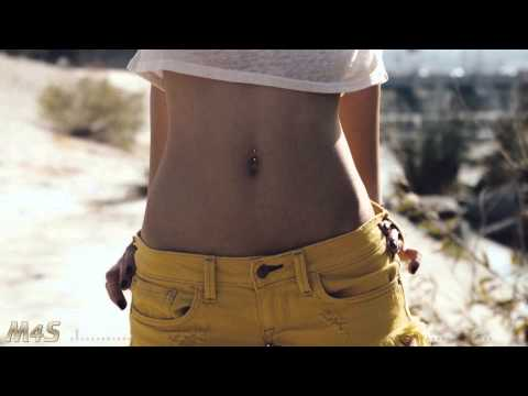 AudioKiller & TWIIG - W.A.R. (Original Mix)