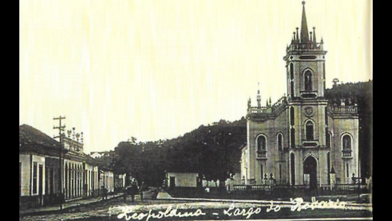 Aniversário de 117 anos do Cristófilos