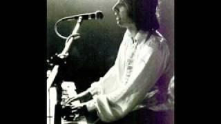 Arnaldo Baptista - Loki - faixa 3 - Não estou nem aí.wmv