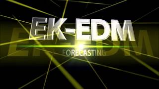 EK-EDM: Aggiornamento Bitcoin 16-9-2019