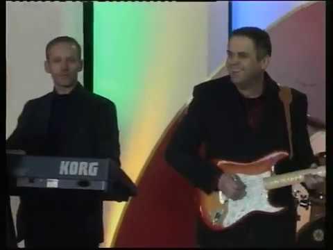 Kemal KM  Malovcic   Ajša Video Balkan Disc