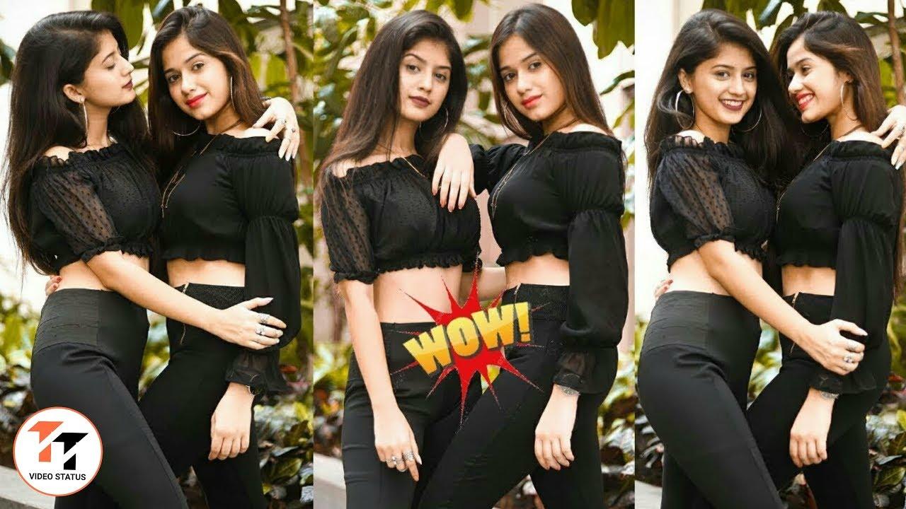Bollywood movie jannat sexy clips