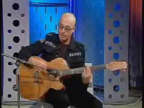 Carlo Marrale a RAINEWS24