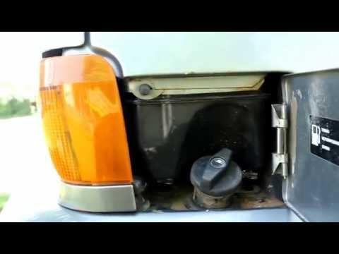 ваз 2115 плохой пуск двигателя - Видео приколы ржачные до слез