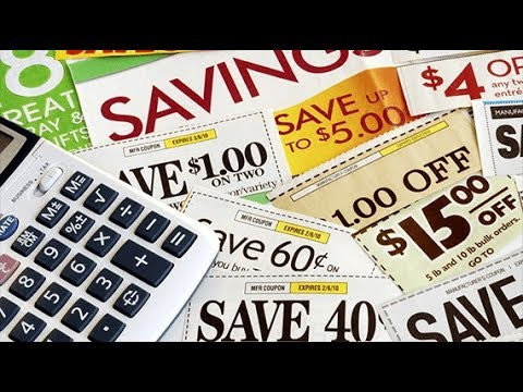 New Coupons To Print – Check This Video Out!!! 10/9/18