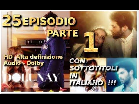 Download DOLUNAY 25 BOLUM EPISODIO PROMO PARTE 1 sub ita