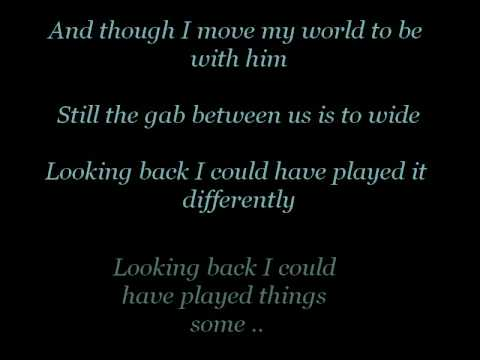 I know him so well - Chess (with lyrics)