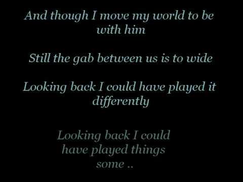 Rodney Atkins - Watching You Lyrics | MetroLyrics