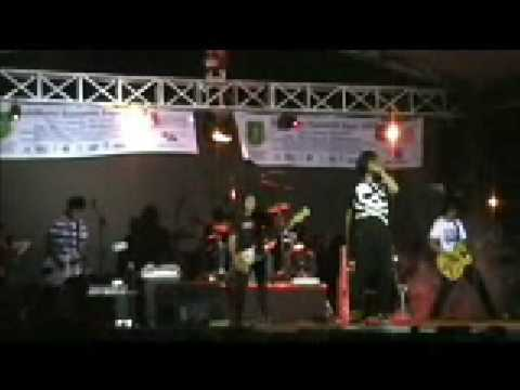 Mighty Finger - Sirikan (SEE, Live 2008)