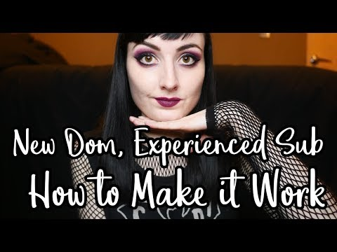 Inside a Dominatrix Play Session from YouTube · Duration:  5 minutes 4 seconds