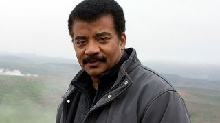 neil degrasse tyson schools outraged christians