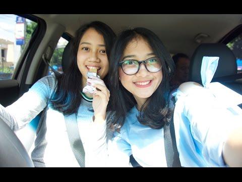QnA With My Sissy! [2.0] || Rahmania Astrini
