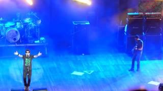 Baixar Titãs - A Melhor Banda De Todos Os Tempos Da Última Semana - Credicard Hall - São Paulo - 2012