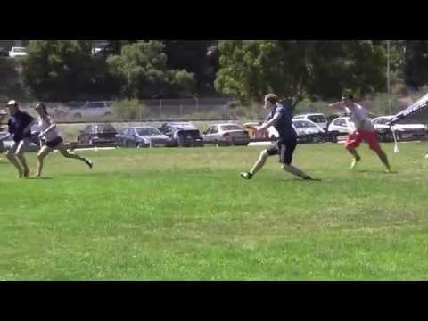 Video 430