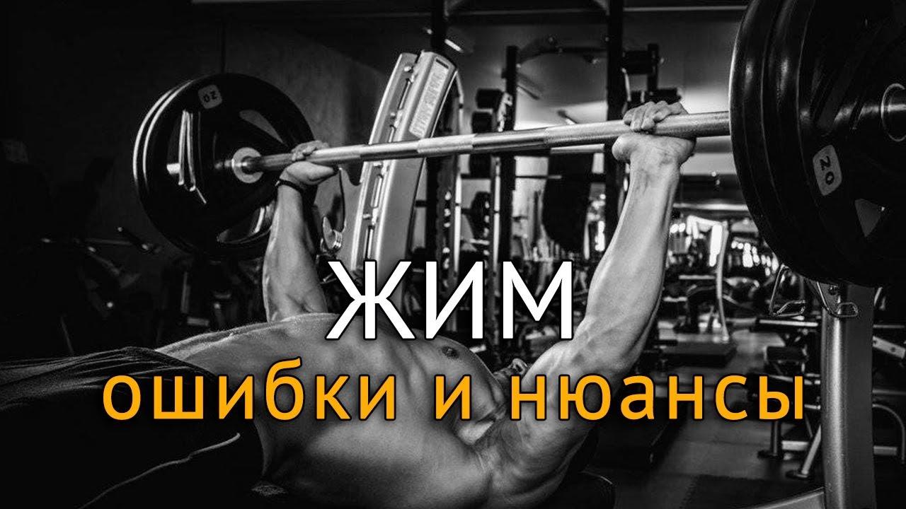 samie-bolshoy-grudyu-video-smotret-porno-harman