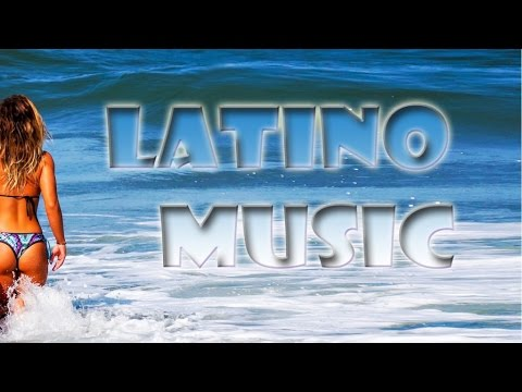Latino Music Salsa Rumba Bachata Latin Hits Youtube