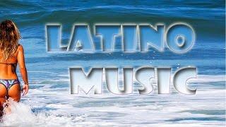 LATINO Music | Salsa, Rumba, Bachata, Latin Hits