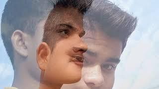 Download Lagu Aaina bata kaise unka dil churana hai mp3