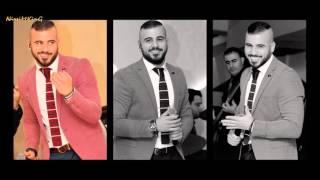 اياد طنوس يا سيفا بيا يا بيا حفلة الميلاد حيفا NISSIM KING 2016