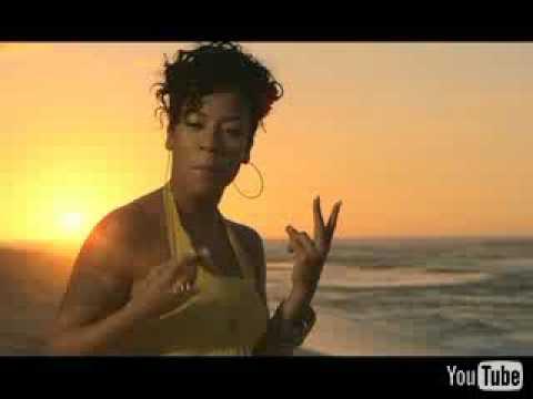 HEAVEN SENT- (KEYSHIA COLE) *2008* - YouTube