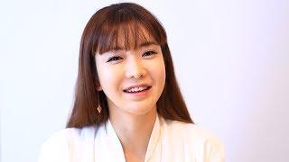 プロゴルファー、アン・シネ選手インタビュー アン・シネ 動画 30