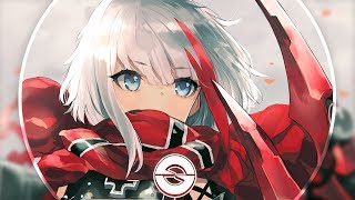Nightcore - Legendary