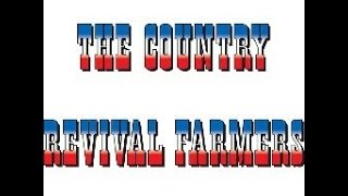 Camping Neptuno, Pals con The Counry Revival Farmers