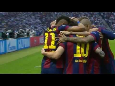 fc barcelona, juventus turin, juve, barca, messi, neymar, buffon, fifa