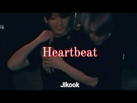 Download Jikook - Heartbeat FMV