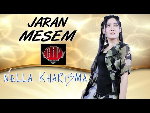 Download  Jaran mesem - Nella kharisma  Gratis, download lagu terbaru