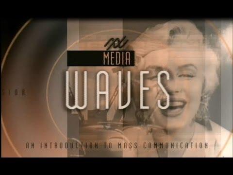Intro to Mass Communication