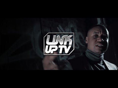 Corleone - Bam Freestyle | @corleonegb | Link Up TV