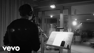 Matthias Schweighöfer - Durch den Sturm (Track By Track)