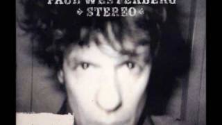 Watch Paul Westerberg Let The Bad Times Roll video
