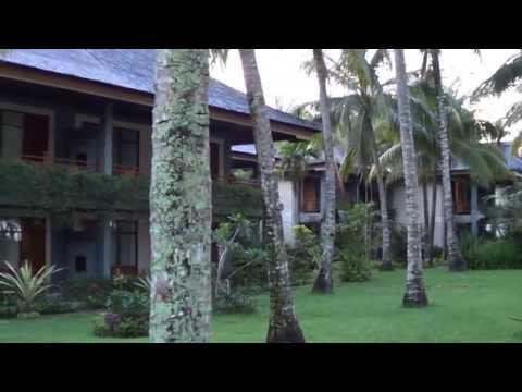 THE BEAUTY OF LOMBOK ISLAND INDONESIA