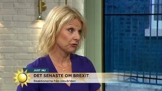 Brexit -