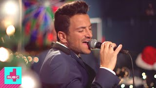 Peter Andre - Let It Snow