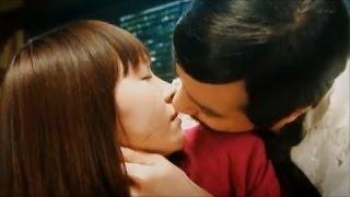 新垣結衣 堺雅人 ガッキー 岡田将生.