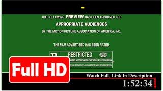 Children of Babylon (1980) -Full HD#*