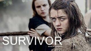 Baixar Arya Stark // Survivor