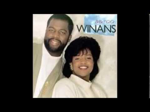 BeBe & CeCe Winans Volume 1