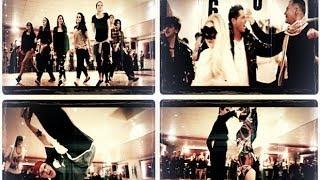 Dinell Montez ,,Dance Baby'' Platz11 in den Mallorca Charts