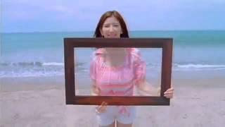 亜里沙さんが出演されたCMです http://ameblo.jp/alialichan0302/