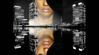 "Ciara ""Heavy Rotation"" Basic Instinct"