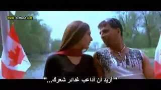 اغنية الفلم الهندي Bewafaa مترجمة Ek Dilruba Hai song