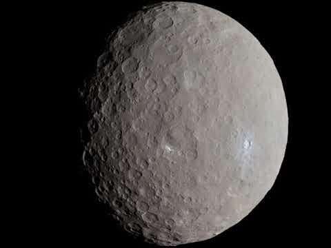 84522) 2002 TC302 | Wikipedia ...
