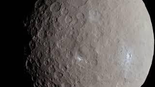 (84522) 2002 TC302 | Wikipedia audio article
