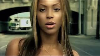 "Video ""This Is Me /Crazy In Love"" Keala Settle & Beyonce (Barry Harris & MSC Pride Mashup) download MP3, 3GP, MP4, WEBM, AVI, FLV Juli 2018"